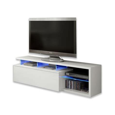 muebles  tv minimalistas ideas  pinterest