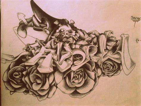imagenes chidas en grafitis graffitis de amor chidos arte con graffiti
