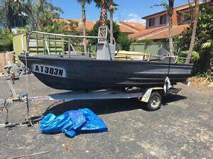 cheapest millennium boat seats quintrex boats jet skis gumtree australia free local