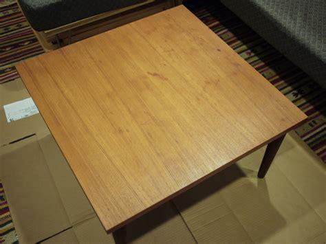 refinishing wood coffee table refinishing a wood coffee table mpfmpf almirah beds