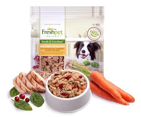 freshpet food healthy cat food treats freshpet