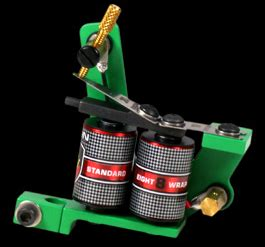 tattoo equipment wholesale uk wholesale tattoo equipment and supplies about us