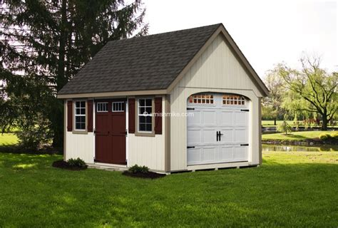 Shed Lincoln by New Lincoln Sheds Amish Mike Amish Sheds Amish