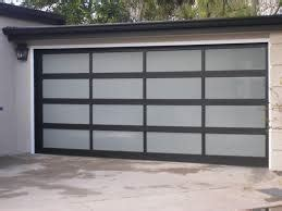 Garage Door Repair Arlington Tx 1 Garage Door Repair Arlington Tx Call 817 210 3027