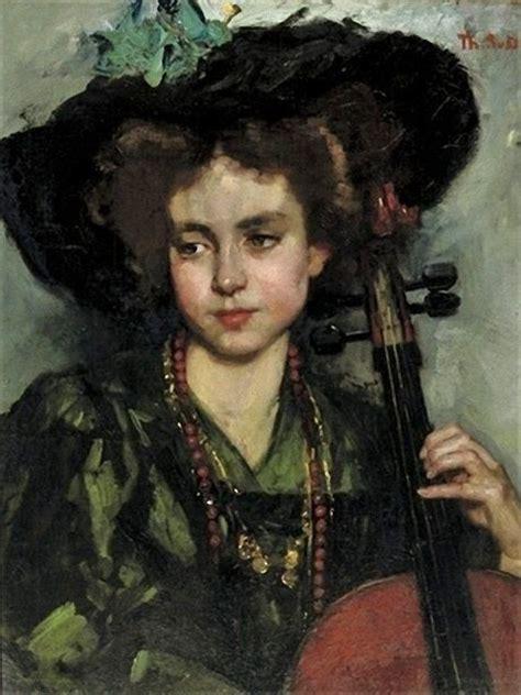 le schwartze 17 best images about cello cellist pictures on