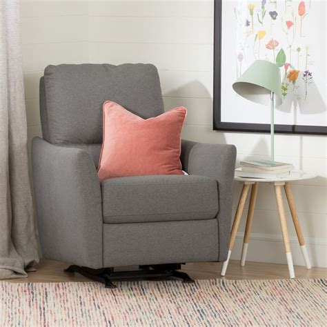 Upholstered Rocking Chair Nursery Best 25 Upholstered Rocking Chairs Ideas On Rocking Chair Cushions Chair For