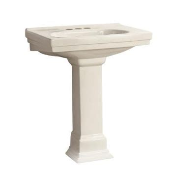 ada compliant pedestal sink ada bathroom sinks home benefits installation and