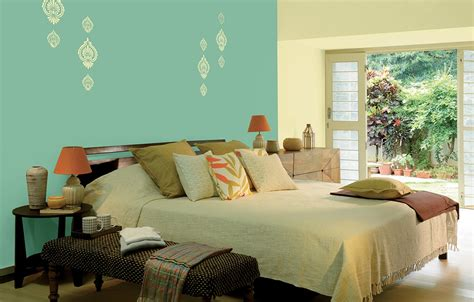 Paints Color Shades For Bedroom by Paints Colour Shades For Bedroom Pictures Home Combo