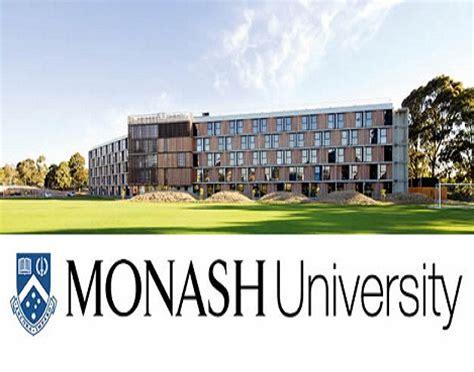 Monash Australia Mba Fees by Australian Student Visas Ilm Australia