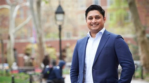 Why Do Jd Mba by Shreyas Kale Jd Mba 17 On Why He Found His Clinic Work
