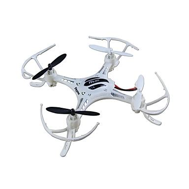 Drone Fayee Fayee Fy530 Drone 4 Ch 2 4ghz 6 Axis Rc Quadcopter Drone With Gyro Rtf Remote 3145152
