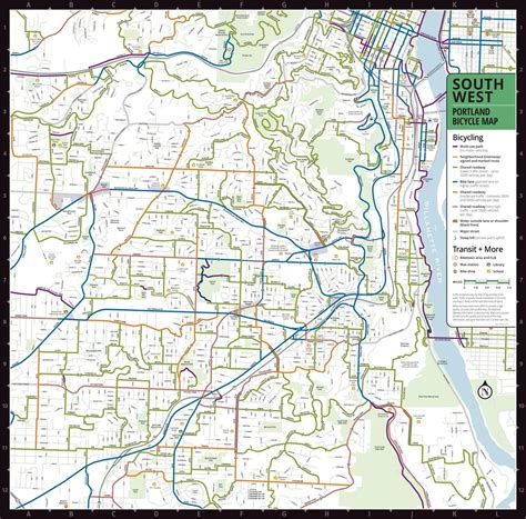 houston eruv map map of s w oregon 28 images odfw maps point to