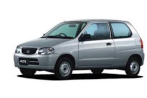 Maruti Suzuki Founder Maruti Suzuki Models History Autoevolution