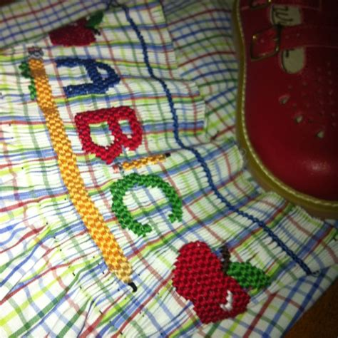 pin by heather mcbride on projects to try pinterest smocked abc my smocking projects pinterest