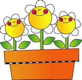 imagenes infantiles maestra jardinera imagenes para decorar para el d 237 a de primavera