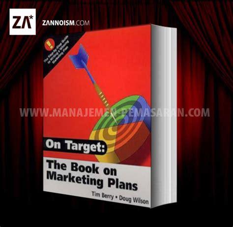 Manajemen Pemasaran Jl 2 manajemen kinerja buku ebook manajemen murah