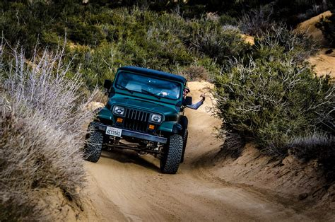 Jeep Rental California Jeep Rentals Jeep Rentals Jeep Tours Jeep