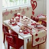 Manualidades De Amor Para Hombre | 564 x 630 jpeg 51kB