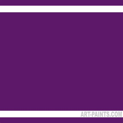 violet crafters acrylic paints dca74 violet paint violet color