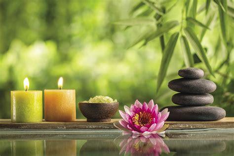 serenity spoken  massage therapy northern wilds magazine