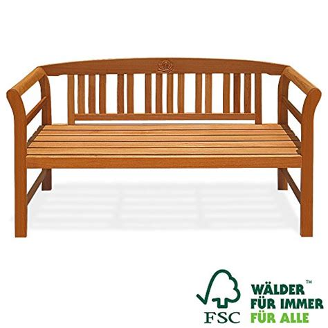 hardwood benches outdoor seating garden bench rose wooden bench garden furniture hardwood seating 150x82x43 search furniture