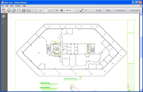dwg format converter download free software how to convert dwg file into pdf
