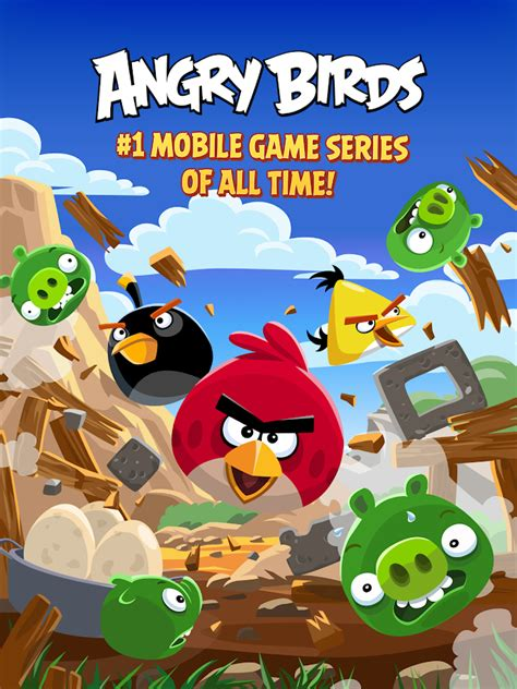 angry birds games gamers 2 play gamers2play angry birds classic android apps on google play