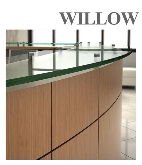 curved reception desk for sale sale office furniture curved reception desk buy