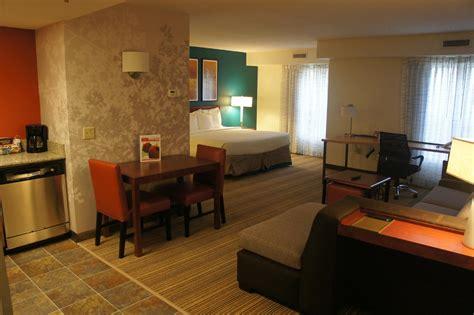 Hotel Rooms In Virginia by Residence Inn Williamsburg Jul 2016 Prices Va Hotel