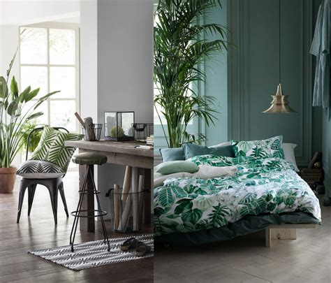 home design uk blog tropical interiors summer s hot trend livinghouse blog
