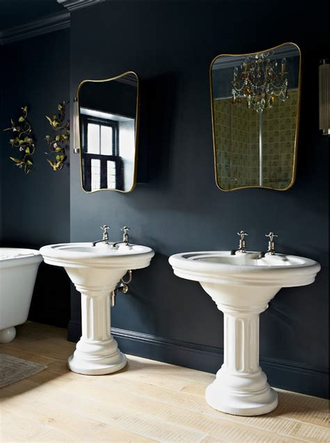 pale blue paint colors create this relaxing bathroom space colors how to create a relaxing atmosphere in your bathroom
