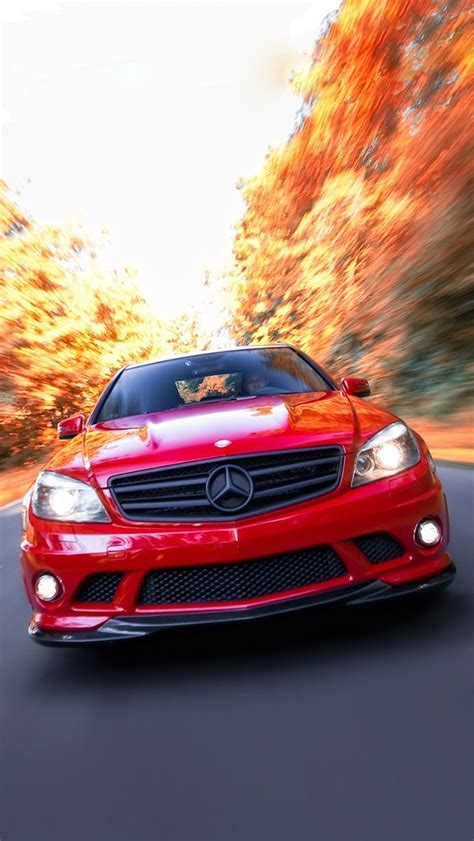wallpaper for iphone mercedes mercedes benz c63 amg the iphone wallpapers