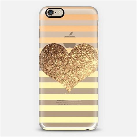 Hardcase Glitter Air Iphone6 Design Custom Sands Glitter 272 best images about cell cases on diy phone cases iphone 6 cases and samsung