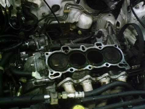 2003 acura nsx remove cylinder head service manual 1993 acura integra remove cylinder head 1993 acura integra cylinder heads