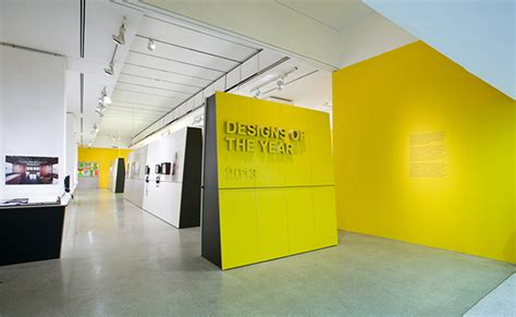 design museum east london designs of the year faudet harrison
