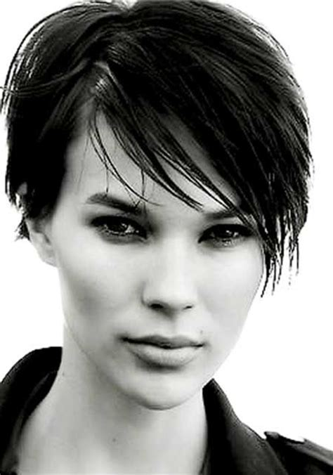 sle haircuts for women pics of trendy short haircuts 2013 short haircut for