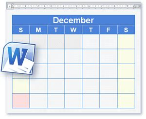win calendar  editable december printable calendar