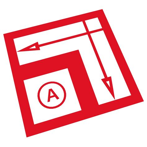 Layout Design Logo | layout renewable engineering