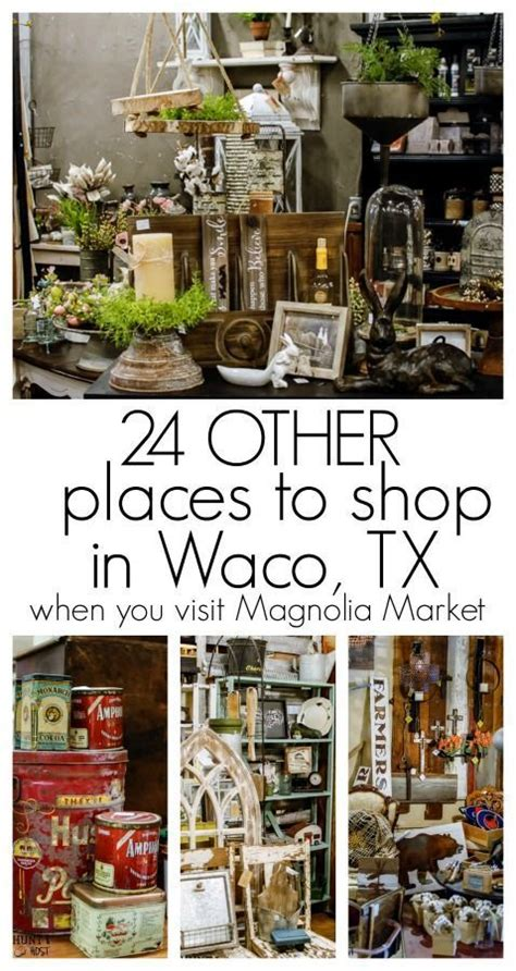 furniture stores waco tx best best 25 magnolia waco tx 25 best ideas about fixer upper waco on pinterest fixer