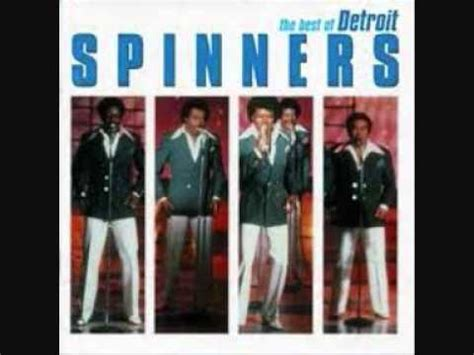 working my way back to you spinners mp3 download the spinners working my way back to you mp3 download
