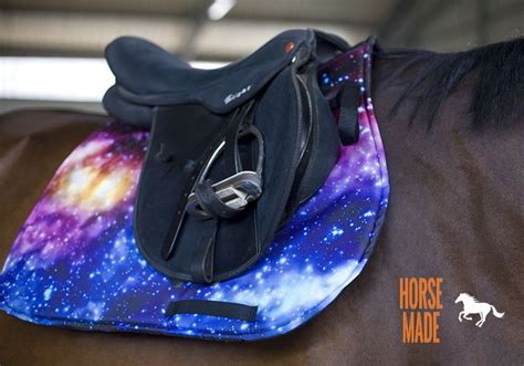 pattern english saddle pads 158 best images about horse things on pinterest