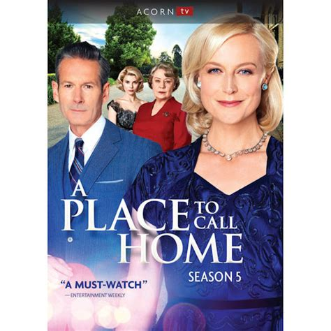 pre order a place to call home season 5 at acorn xb7422