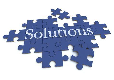 design management solutions about cbs