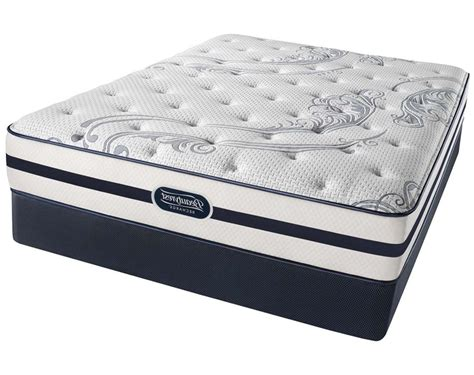 king size bed and mattress firm king size mattress special offer hypnos orthocare 12