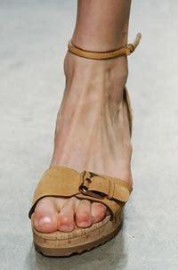 Sk Stelan Casual stella mccartney kolekcija cipela ženski kutak