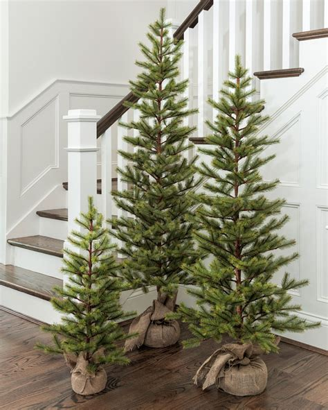 ge norway spruce 6 ft buy 6 spruce artificial tree at petals