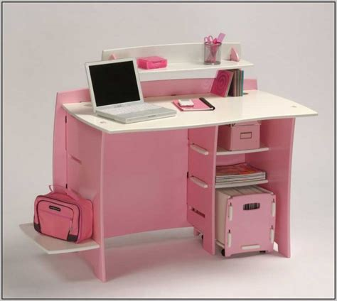 pink desk accessories modern desk accessories and organizers desk home