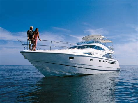 yacht locator fairline squadron 58 location yacht location bateau