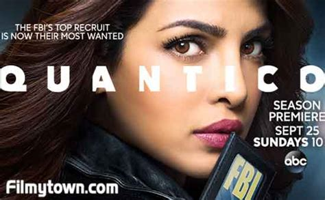 film quantico release date priyanka chopra s quantico back this month filmytown