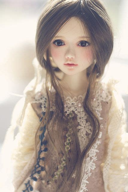 jointed dolls realistic 174 best images about porcelain dolls on